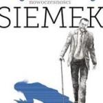 """Ukazały się """"Wykłady z filozofii nowoczesności"""" Marka J. Siemka"""