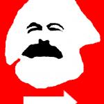 "Konferencja ""Karl Marx i jego czytelnicy"""