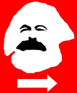 Karl Marx i jego czytelnicy