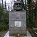 Karl Marx i jego czytelnicy. Druga edycja