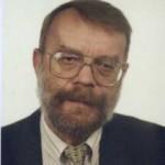 Marek Jan Siemek (1942-2011)