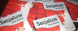 Jerzy Kochan - Socjalizm