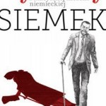 """Ukazały się """"Wykłady z klasycznej filozofii niemieckiej"""" Marka J. Siemka"""