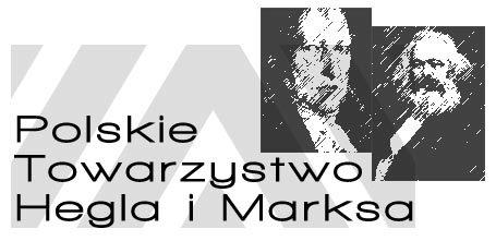Polskie Towarzystwo Hegla i Marksa