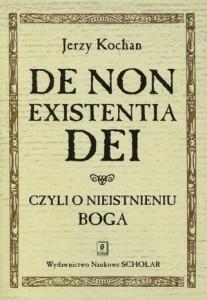 de-non-existentia-dei-czyli-o-nieistnieniu-boga