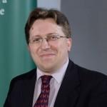 Rezygnacja dr. Jakuba Kloc-Konkołowicza