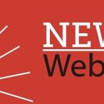 Zmiana adresu strony internetowej PTHM