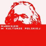 """Konferencja """"Marksizm w kulturze polskiej"""" - Pobierowo, wrzesień 2014 r."""