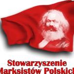 Stowarzyszenie Marksistów Polskich ponownie działa!